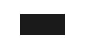 TCA logo